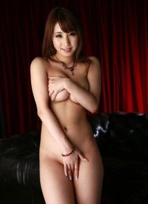 syunka-ayami-11 (1)
