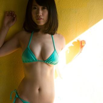 asami-nagase-7