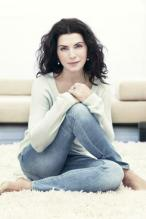 julianna-margulies1