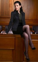 julianna-margulies3