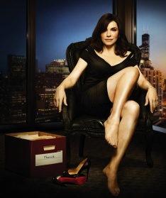 julianna-margulies5