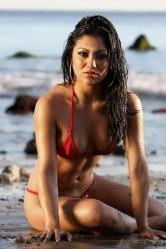 Monica-Contreras1