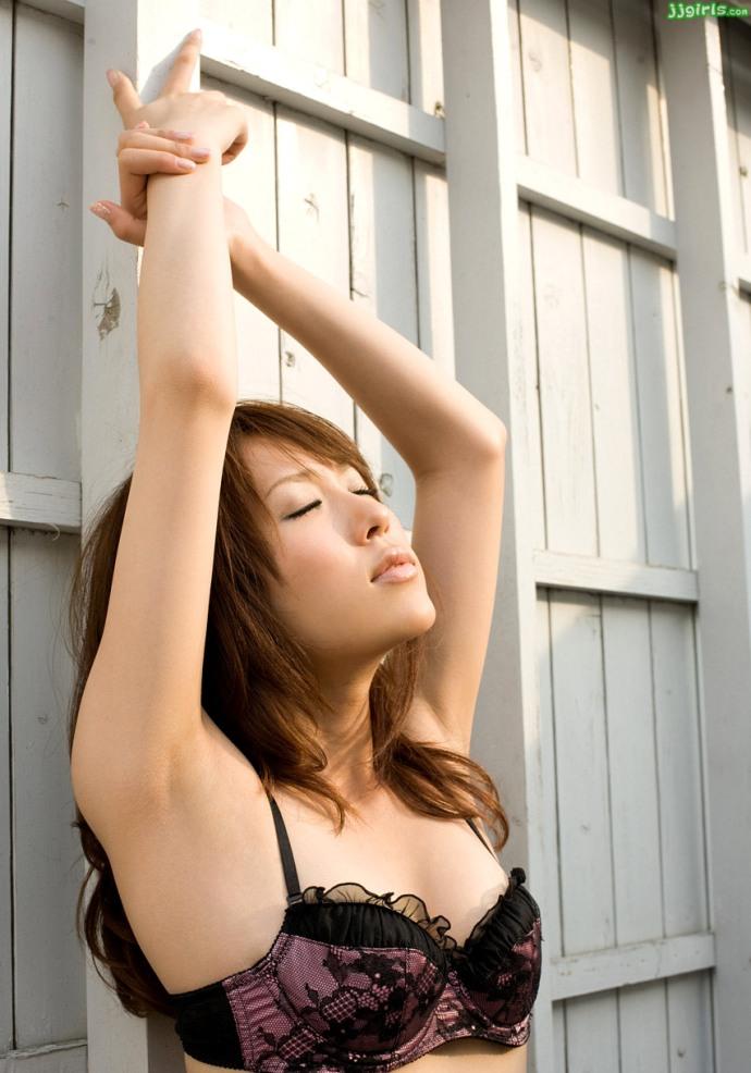 rin-sakuragi-7