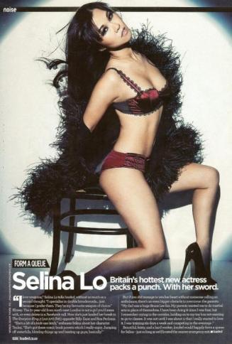 Selina-Lo11