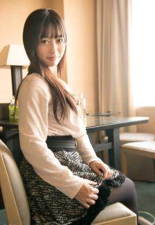 tomomi-motozawa-6