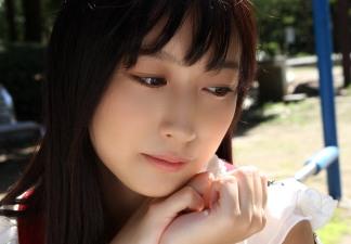 tomomi-motozawa-7