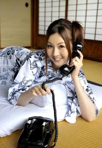yui-tatsumi-10