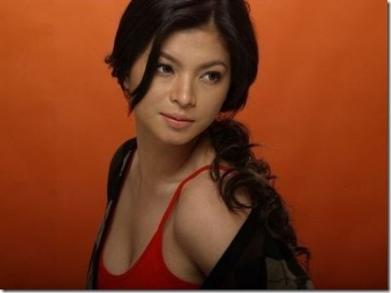 Angel Locsin4