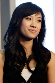 Ellen Wong1