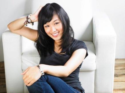 Ellen Wong3