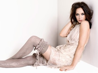 Emily-Blunt-hottest-pics-1