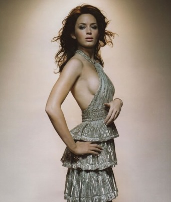 Emily-Blunt-hottest-pics-15