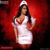 jasmin cadavid6