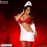 jasmin cadavid8