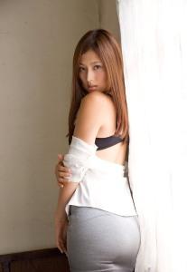 mai-sasaki-10