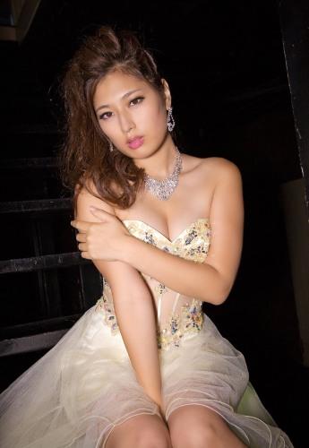 mai-sasaki-12
