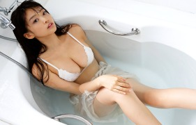 mari-yamachi-10