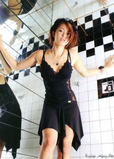 mayuko-iwasa-5