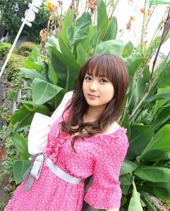 nana-asahi-2