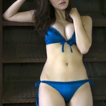 shiori-kaneko-12 (1)