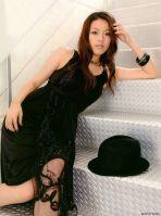 Yuna-Ito7
