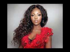 Yvonne-Okoro1
