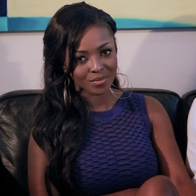Yvonne-Okoro2
