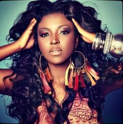 Yvonne-Okoro3