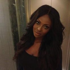 Yvonne-Okoro4