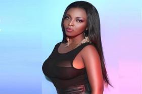 Yvonne-Okoro5