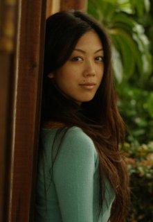Brittany Ishibashi1