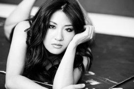 Constance Wu1
