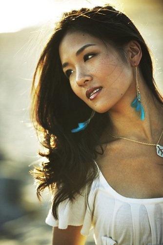 Constance Wu2