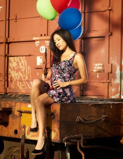 Constance Wu3