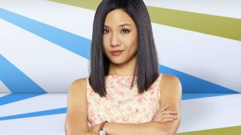 Constance Wu4