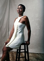 Emayatzy E. Corinealdi1