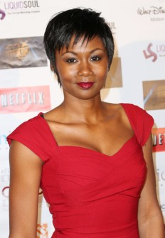 Emayatzy E. Corinealdi2