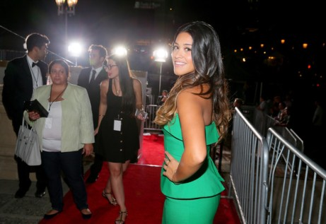 Gina+Rodriguez5