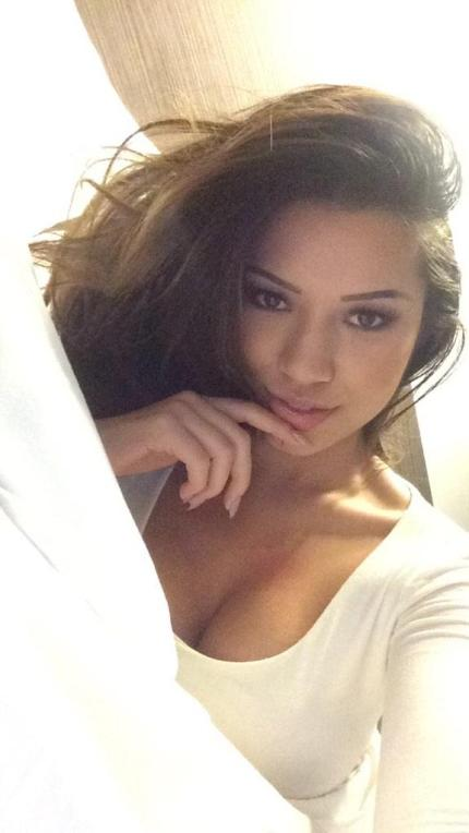Julia Kelly11