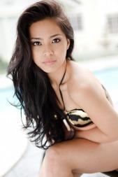 Loren Burgos