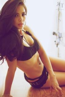 Loren Burgos - 20121012-2281