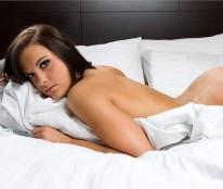 Melanie-Riley_00003