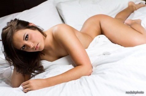 Melanie-Riley_00009