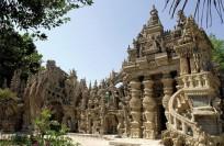 palace-ideal-postman-wcth01-640x419