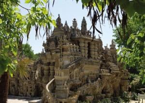 palace-ideal-postman-wcth03-640x455