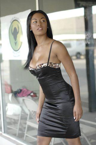 Tisha-Marie5
