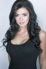 Aliyah O'Brien1