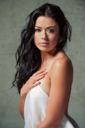 Aliyah O'Brien3