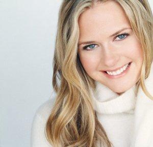 Maggie Lawson1