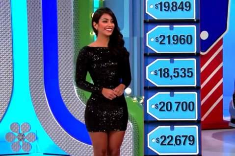 Manuela Arbelaez1